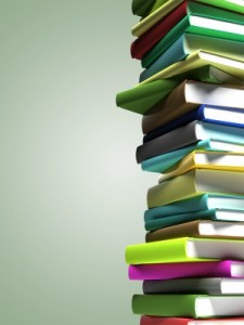 libros5