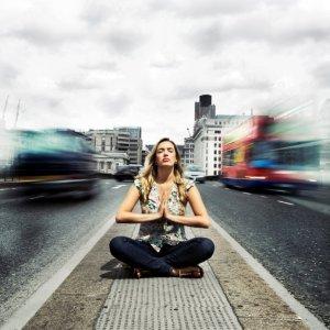 yoga_urbano