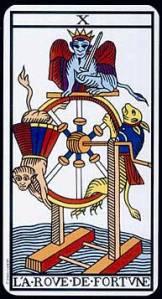 rueda-tarot